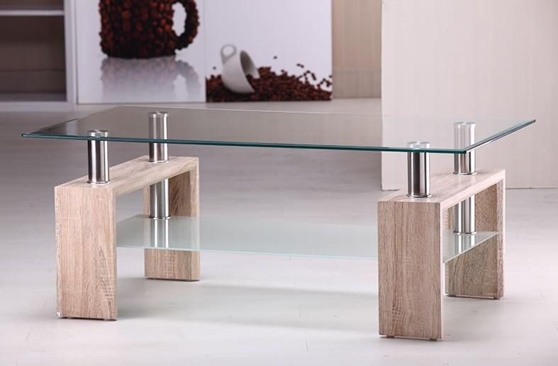Patas mesa madera pata de madera cuadrada h x patas mesa for Modelos de mesas de vidrio